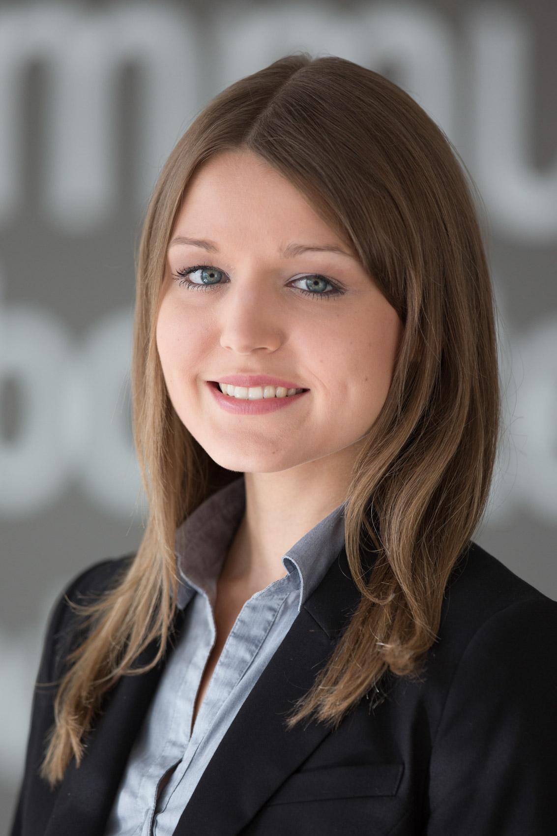 business portraits � wildcardde
